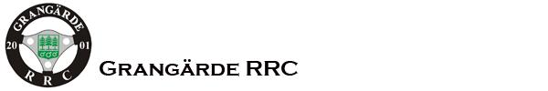 Grangärde RRC